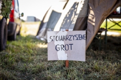 Piknik-Sasiedzki_MG_7117