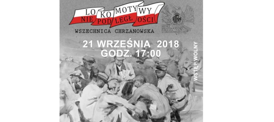 Wszechnica Chrzanowska