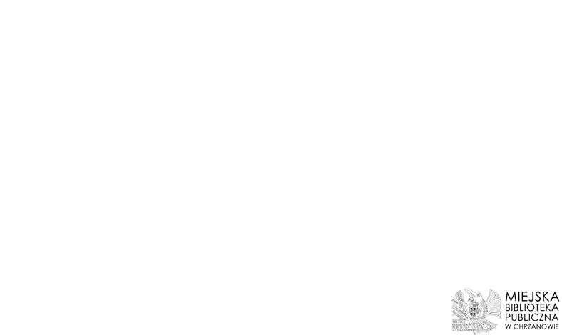 """Konkurs na """"Najciekawszą Inicjatywę zrealizowaną w ramach Programu FIO Małopolska Lokalnie – Północ 2018"""""""