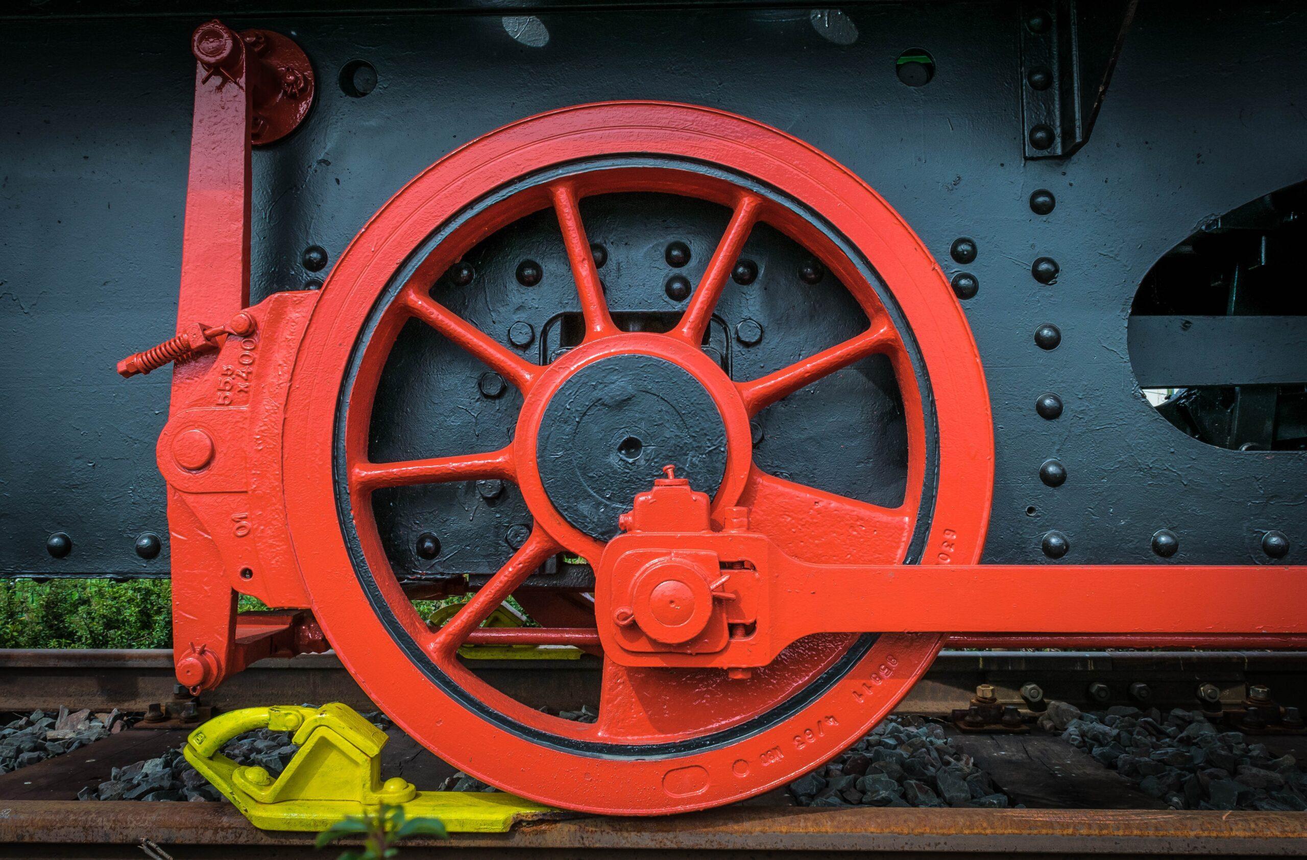 Historia przemysłu poszukiwana